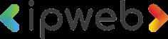Diseño de páginas web en Guadalajara